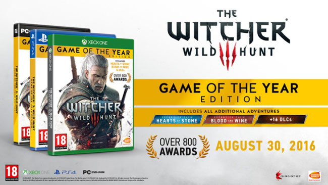The-WItcher-3-Complete-Edition