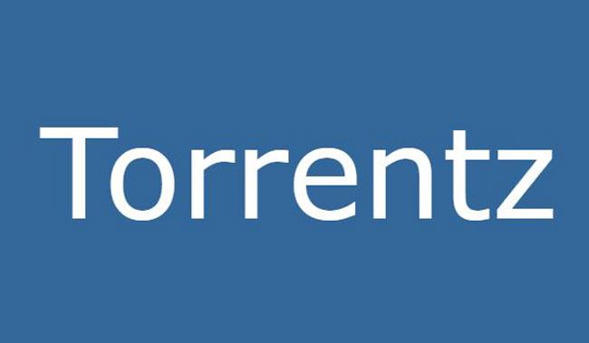 Selepas KickAssTorrents, Kini Torrentz Pula Menghentikan Operasi
