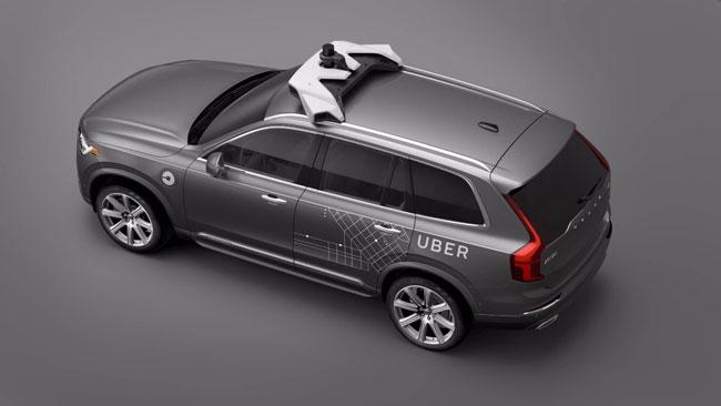 Uber-Volvo-Panduan-Automatik-2