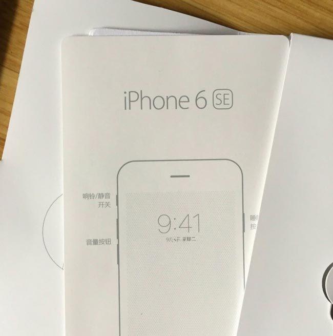 iPhone-6-SE-tertirs-2