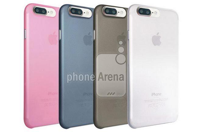 iphone-7-kerangka-2