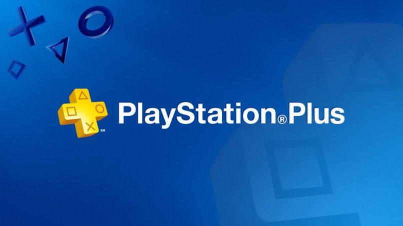 Sony Menguji PlayStation Plus Video Pass Di Poland – Platform Penstriman Video Untuk Pengguna PS4 Dan PS5