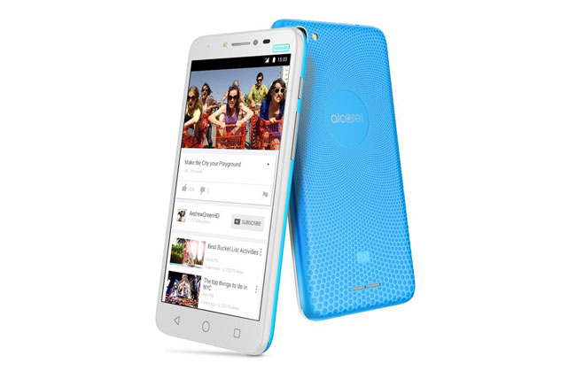 alcatel-pixi-4-plus-power-2