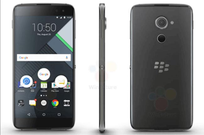 blackberry-dtek60-1