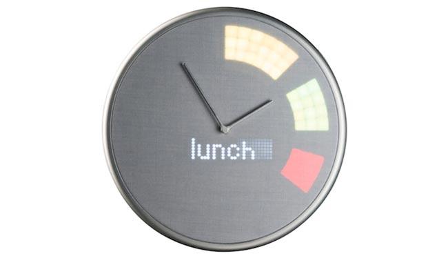 glance-clock-2