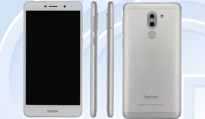 honor-6x-tertiris