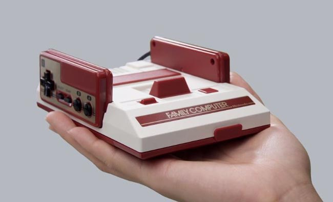 nintendo-mini-famicom-2