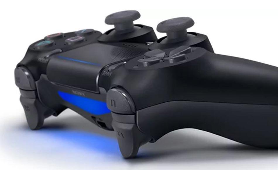 playstation-pro-4