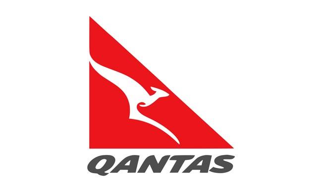 Penumpang Qantas Perlu Membuktikan Telah Menerima Vaksin Covid-19 Untuk Penerbangan Antarabangsa