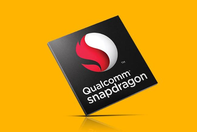 qualcomm-snapdragon-600e
