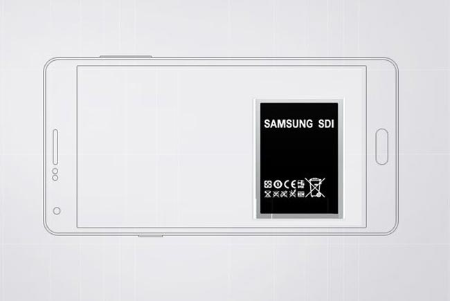 Samsung-SDI-bateri-1