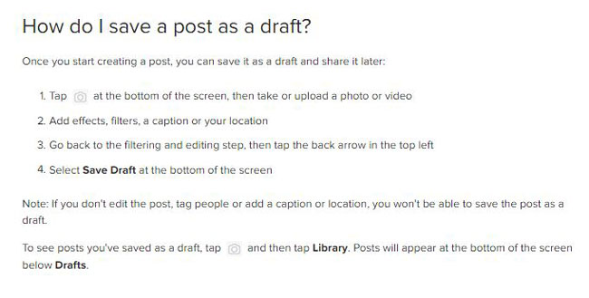 save-as-draft-instagram