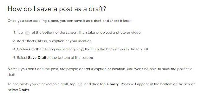 save-as-draft-instagram