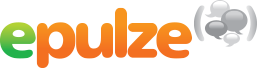 logo_epulze