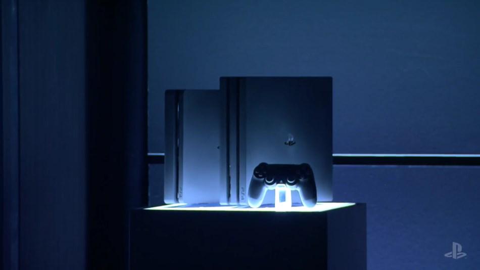 Sony PlayStation 4 Telah Terjual Lebih 60 Juta Unit Seluruh Dunia