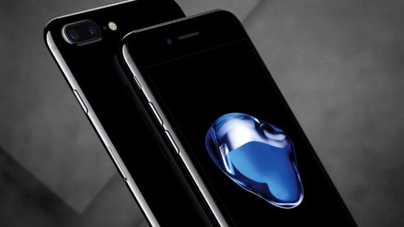Harga Jualan iPhone 7 Di Malaysia Ke-Empat Paling Murah Di Dunia