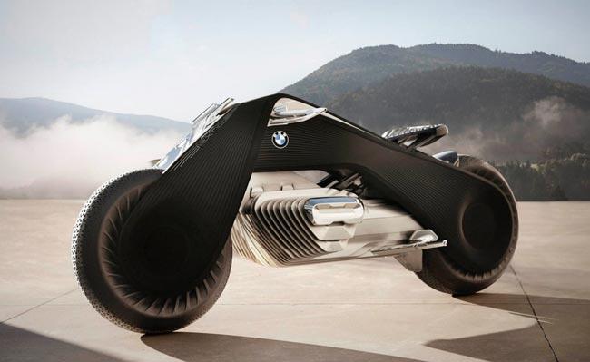bmw-motorrad-konsep-2