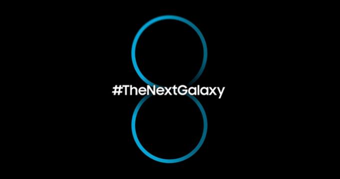 galaxy-s8-logo