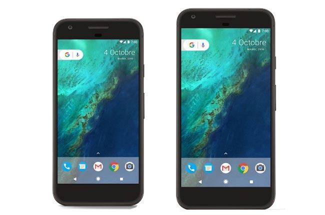 google-pixel-leak-5