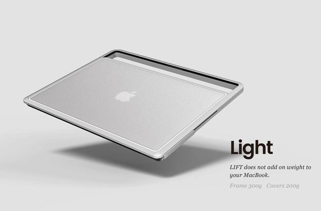 lift-and-go-macbook-3
