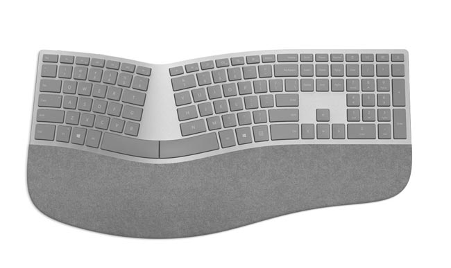 micorosoft-surface-ergonomic-keyboard-2
