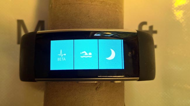 microsoft-band-3-leak-1