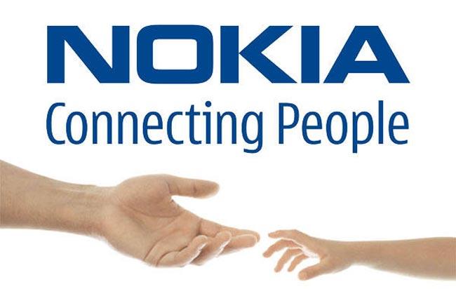 Spesifikasi Nokia D1C Tertiris – Bakal Menggunakan Android Nougat