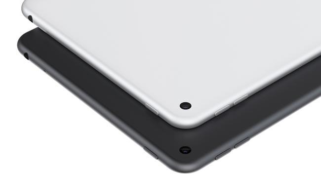 Nokia D1C Ialah Tablet Dengan Skrin 13.8″