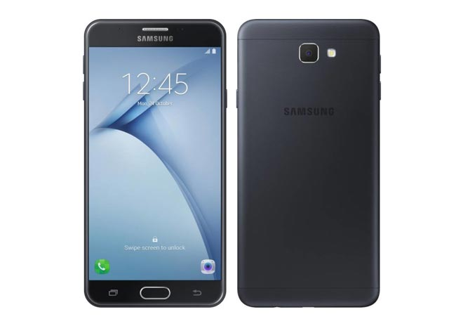 samsung-galaxy-on-nxt-2