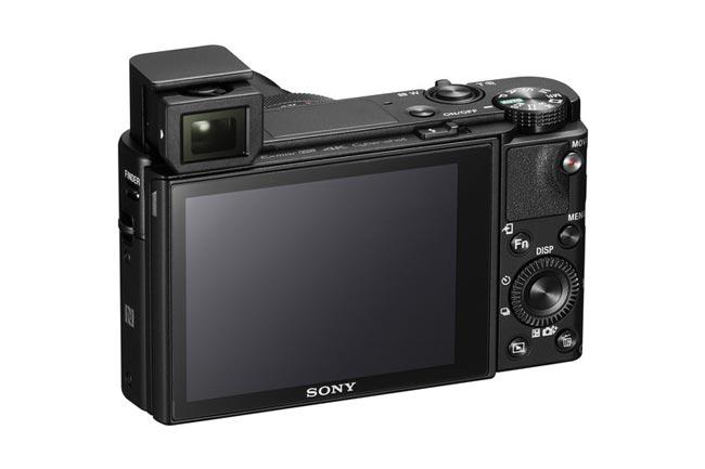 sony-rx100-v-5