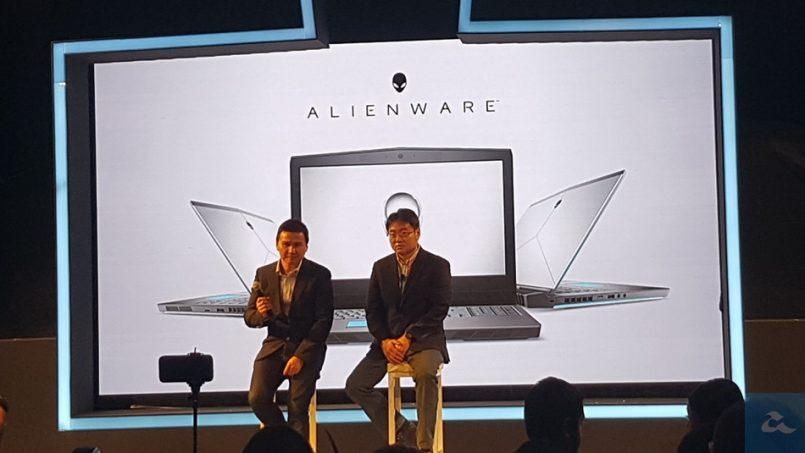 Alienware Malaysia