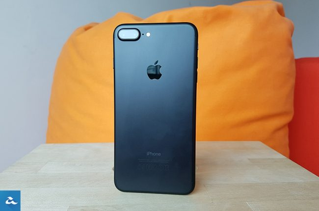 iphone-7-plus001