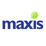 Maxis Akan Tambah Ciri Bayar Guna Bil Telekomunikasi Untuk Apple App Store Pada Suku Tahun Akan Datang