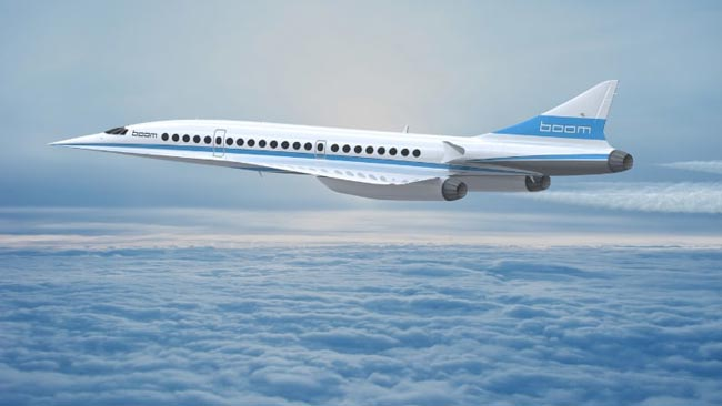 boom-supersonic-2