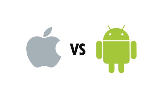 Menurut Pakar Forensik Peranti Android Kini Lebih Sukar Digodam Berbanding iOS