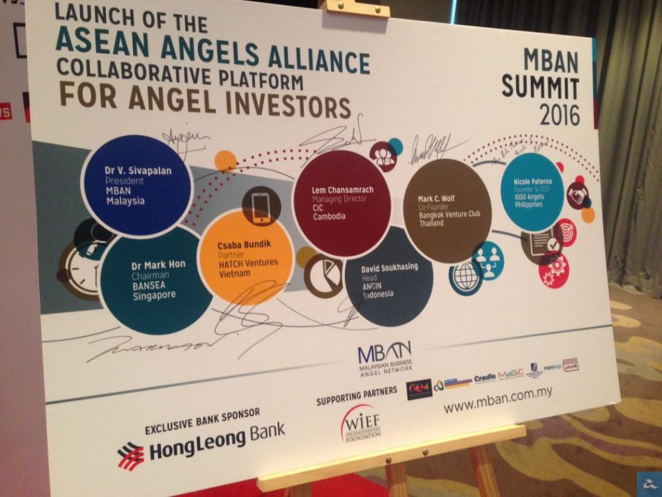 mban-asean-angels-alliance