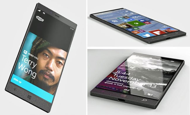 microsoft-surface-phone-render-1