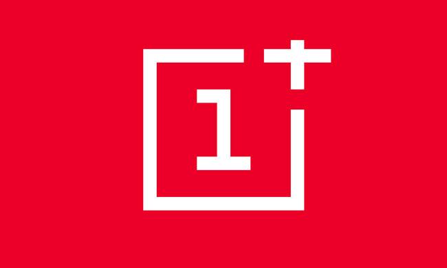 Qualcomm Mengesahkan Peranti Terkini OnePlus Akan Menggunakan Snapdragon 821