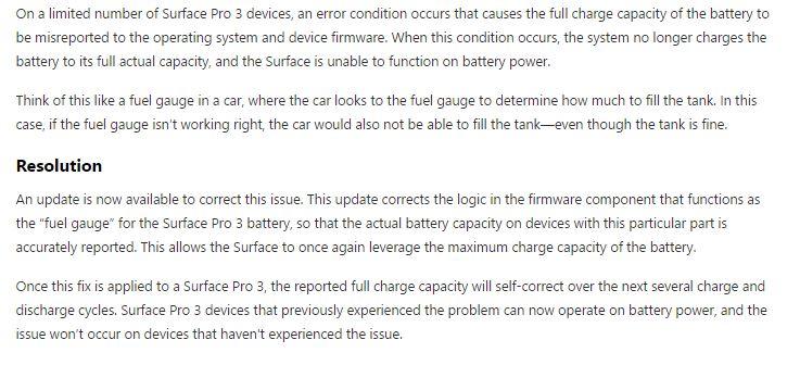 surface-pro-3-masalah-bateri-1