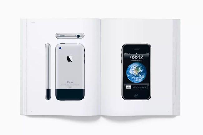 Buku Apple