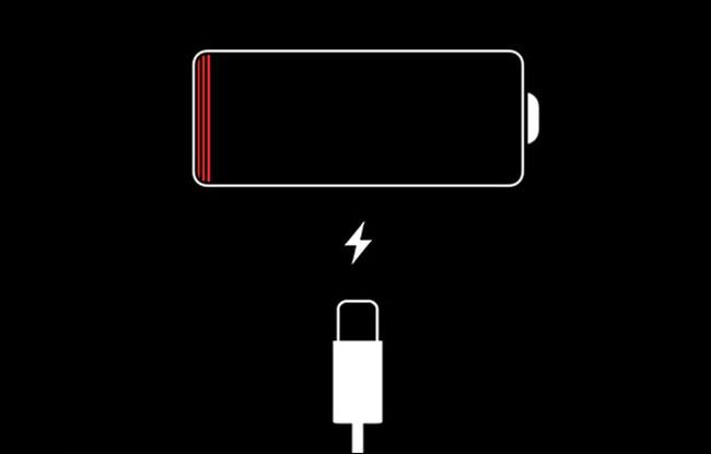 Kemaskini iOS 12.0.1 Boleh Dimuat Turun Bagi Menyelesaikan Masalah Pengecasan Dan Wifi iPhone XS