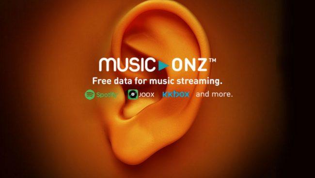 Music-Onz