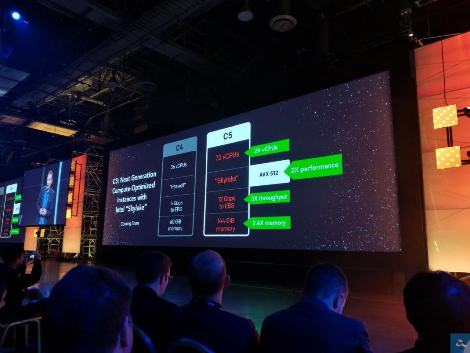 aws-day-1-andy-jassy-img_20161201_002949