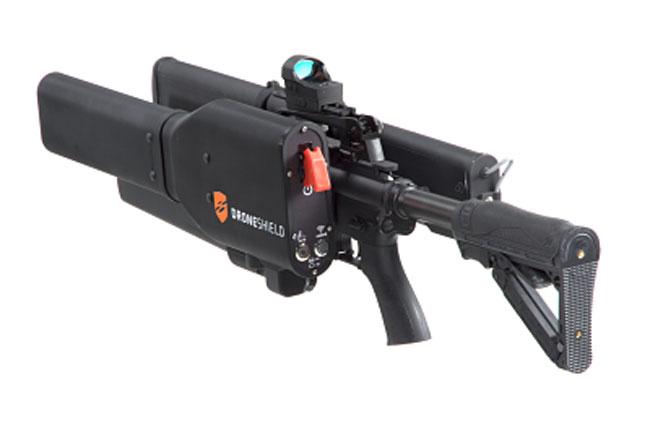 dronegun-2