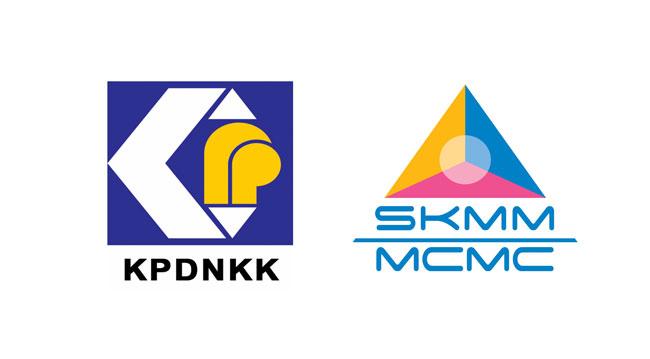 skmm-kpdnkk-1
