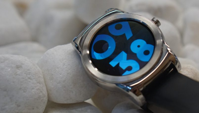 Jolla Watch