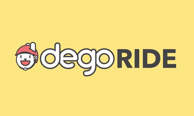 Dego Ride Kembali Beroperasi Dalam Fasa Ujian – Menawarkan Perkhidmatan Teksi-Motosikal Untuk Diuji Secara Percuma