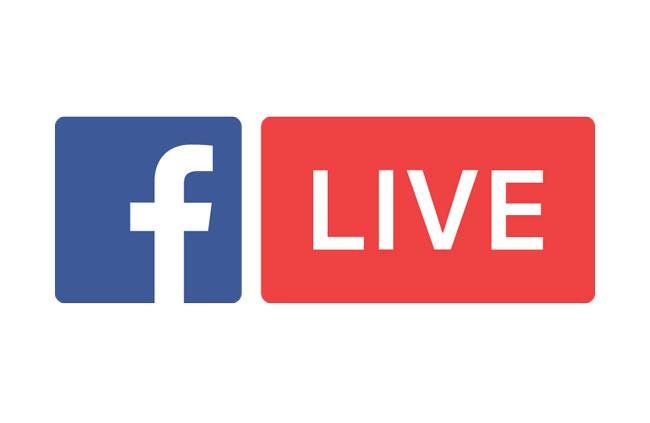 Facebook Mula Meletakkan Halangan Dalam Menggunakan Perkhidmatan Facebook Live