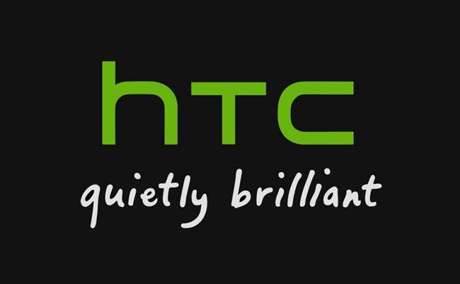 HTC Kembali? Bakal Melancarkan Peranti 5G Tahun Ini