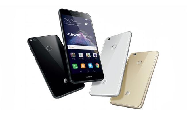 Huawei-P8-Lite-2017-1.jpg